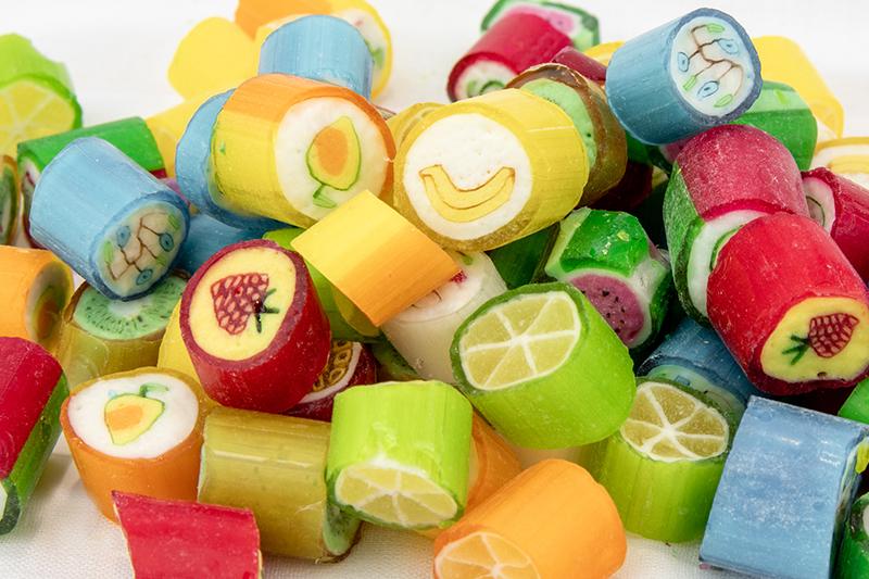 candy-addictions-fruit-rock-mix.jpg